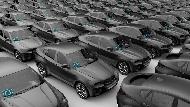 隱匿5千萬用戶遭駭 英媒:Uber還付4百萬封口!