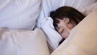 無咖啡因咖啡、穿著好入睡的「休養衣」...你也睡不著嗎?日本「睡眠經濟」正夯!