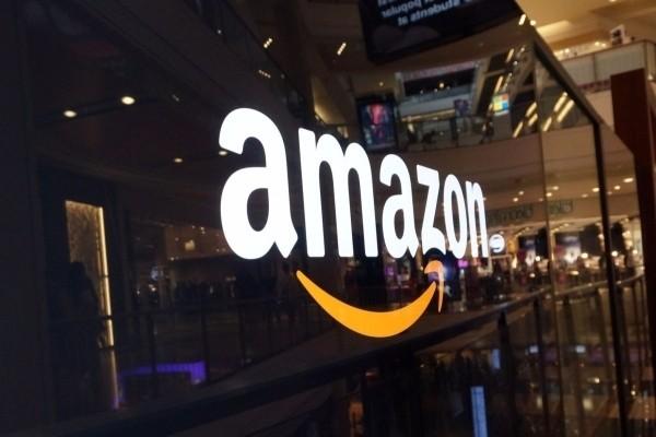 電商巨頭持續擴張版圖,Amazon 2021年將佔美國電商市場50%