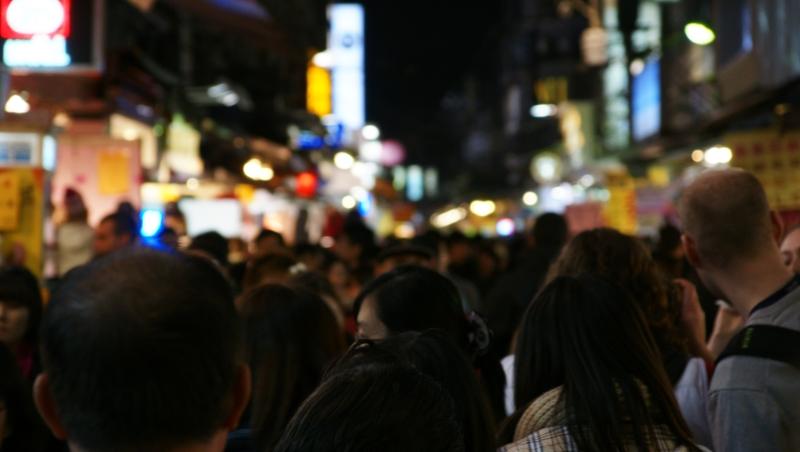 陸客不來,釀「旅館求售」潮!政府救台灣觀光,真正該做的是「放給它歇業」
