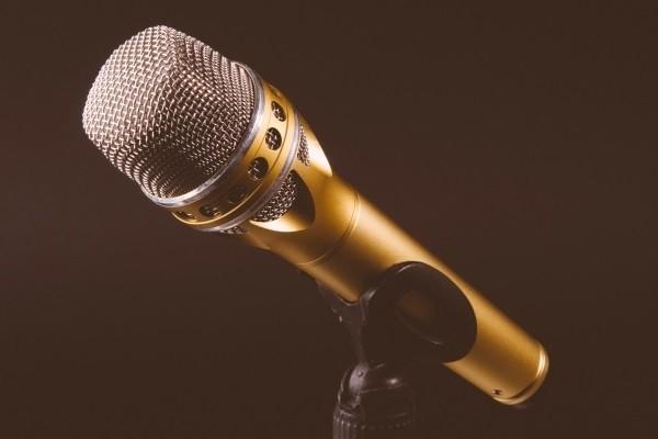 【2017創業知識補充】全球菁英聚集 創業播客潮(Podcast)
