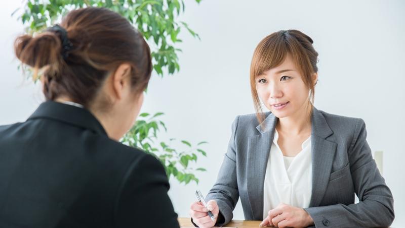 優秀的人才如何找到一間好公司?超過30年資深人資的建議:辦公室的「這5個人」最重要!