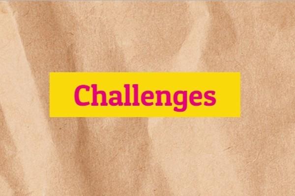 歐洲青年創創最新填坑活動!「全歐能源效率黑客松」為能源效率提出創創解方!