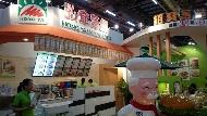 出身貧農、從牛奶配送員做起...他創辦台中連鎖第一名「弘爺漢堡」,年營收直攻50億
