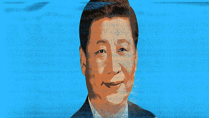 中國的習近平時代即將來臨