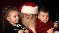 當孩子問「媽媽,聖誕老人是你嗎?」...為什麼澳洲父母用心良苦,讓小孩相信有聖誕老人?