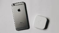 蘋果故意讓iPhone變慢,逼你換新機?達人分析:被誤導前你該知道的真相