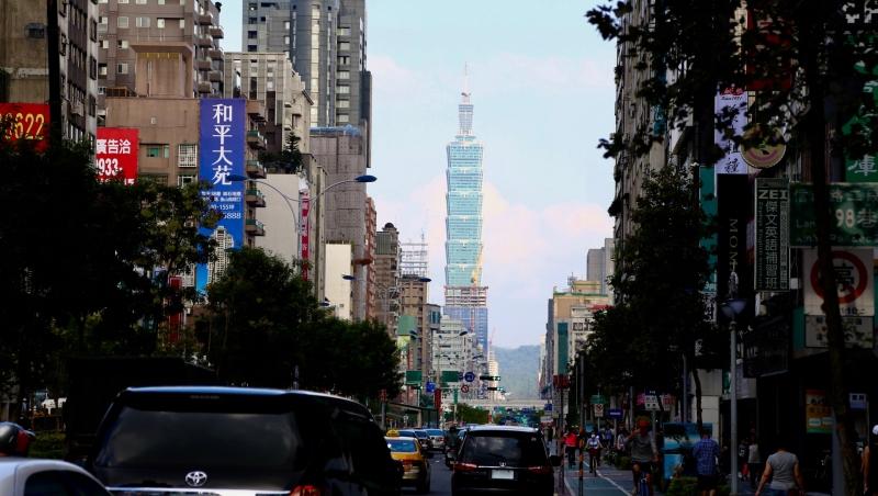 小紙廠老闆也成財經風雲人物》老總:台灣除了鴻海,還有3家公司不會被淘汰