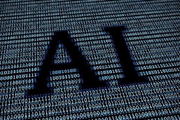 2018年AI發展趨勢