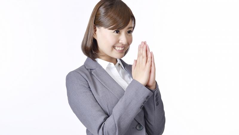 「拜託你了」英文該用please還是ask?常用6種職場英文客套話一次看 - 商業周刊