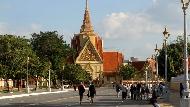 超不爽台灣!聽到是跟台灣人結婚,柬埔寨公務員就把申請表收起來...為什麼柬埔寨人這麼「反台」?