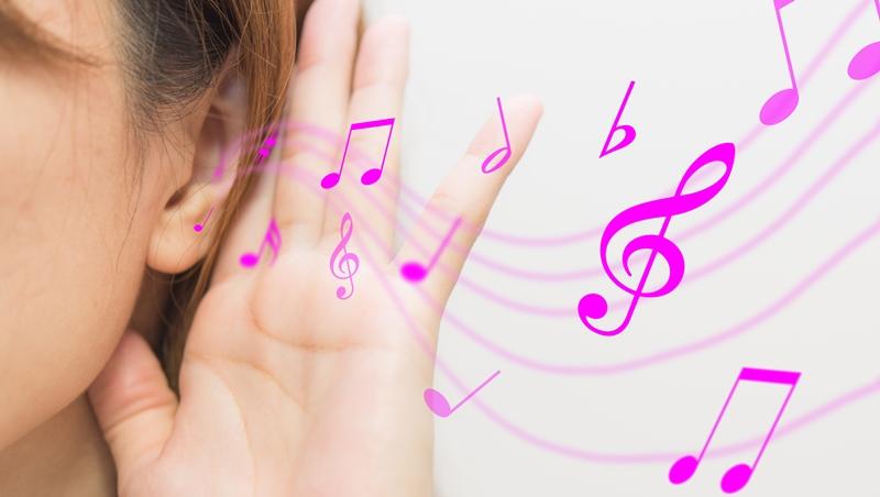 實用分享》想聽歌學英文,不要只會上Youtube!推薦2個網站,讓你聽歌也能練英文口說