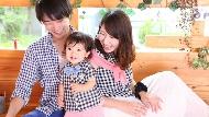 一個荷蘭人在台灣工作3年後:要兼顧家庭跟事業,在台灣根本辦不到....