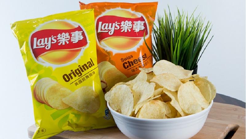 骨子裡的台灣魂 : 從農場到店鋪的美味堅持