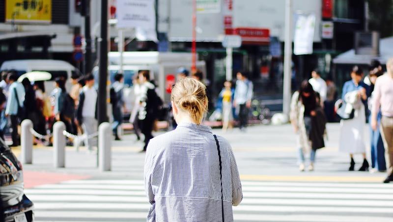 不會日文,也能去日本工作嗎?一個在樂天工作台灣人分享:「這種職業」完全沒問題