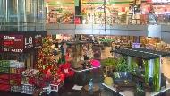 從9月到隔年1月,為什麼菲律賓聖誕節要過4個月?一個台灣記者在菲律賓的4個觀察