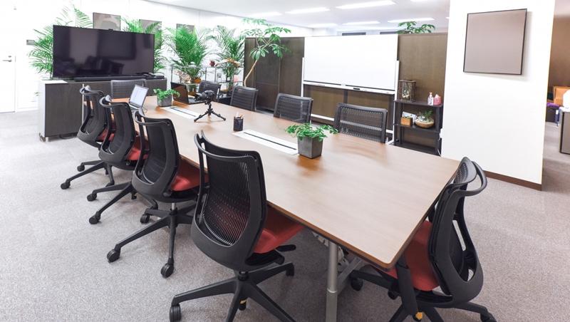 開會開很久,竟是會議室溫度害的?心理學研究:調成●●度,能加速會議進行