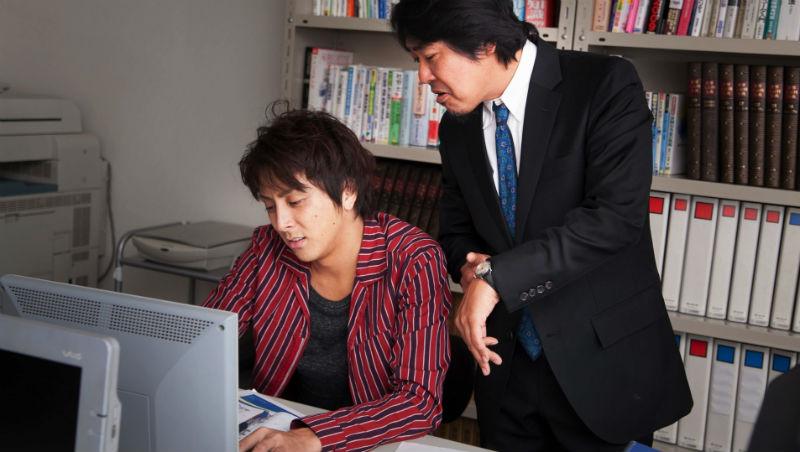 KPI達標,加薪10%再送勞力士?老闆的夢想在雲端,員工的夢想是準時下班!
