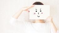 """說自己""""being polite""""其實一點也不「禮貌」...9個外國人常常說的生活英文"""