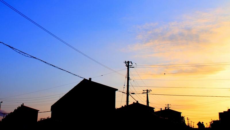 「五星級」的都更!一個在日本的台灣人:房子都更,日本政府補償請假搬家的薪水、負擔裝修費