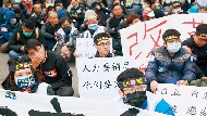 勞基法修法爭議》200年前英國議員說「童工想工作,政府憑什麼干涉」,是不是很像今天的台灣?