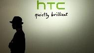 營收13年新低、市值從百億美元蒸發剩19億美元、Pixel團隊也賣掉了...HTC還剩下什麼?