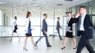 「年後上班」不是最好的選項!獵頭:想轉職前,你應該先思考的3個方向