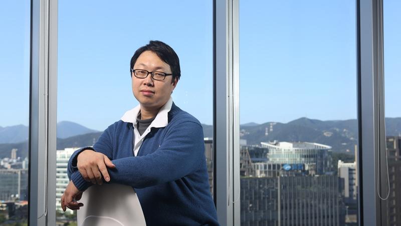 參加中國選秀打知名度,被夥伴批評、淘汰還被黑衣人帶走...一個台灣七年級工程師的創業血淚史