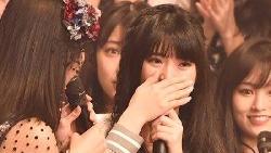 從不懂日文、才藝平平,到AKB48史上首位登上「一軍」的外國人!台灣女孩馬嘉伶的勵志故事