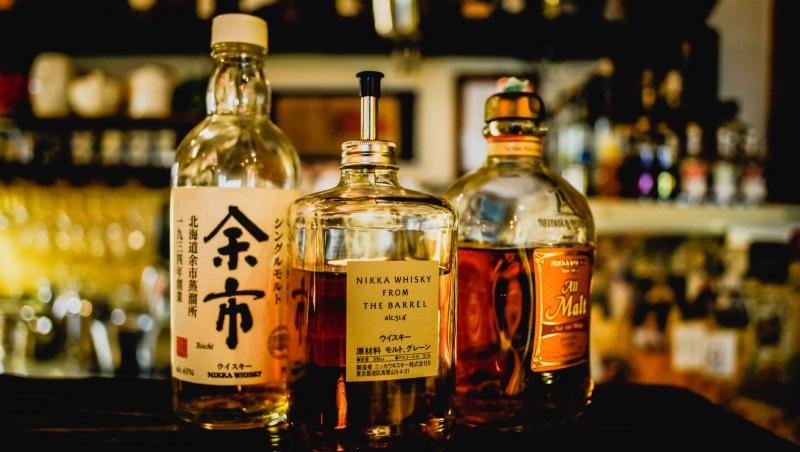 看懂文化差異,才能成為國際化人才》想和日本人做生意,為何非「一起喝醉」才談得成?