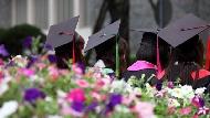 國立大學中文所註冊率慘剩9%》害文科生低薪、難找工作的兇手:大學科系分太細