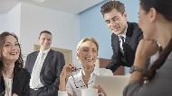 「管理公司大風大浪,卻被衣櫃打敗..」形象專家:「外表」是女性職場致命傷的3個原因