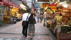 台灣男人超媽寶,傳遍日本....日本10年特派記者:日本人看不慣台灣人的5個地方