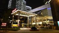 萬豪酒店把台灣列為國家被抵制》「中國人民的民族情感」已是跨國企業最難以承受的壓力