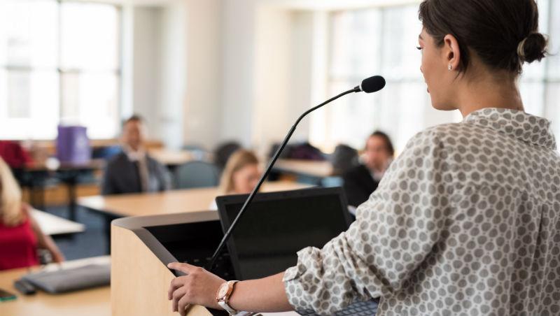 給工作超過7年的你...一次看懂!MBA跟EMBA有什麼差別?哪一個才適合你?