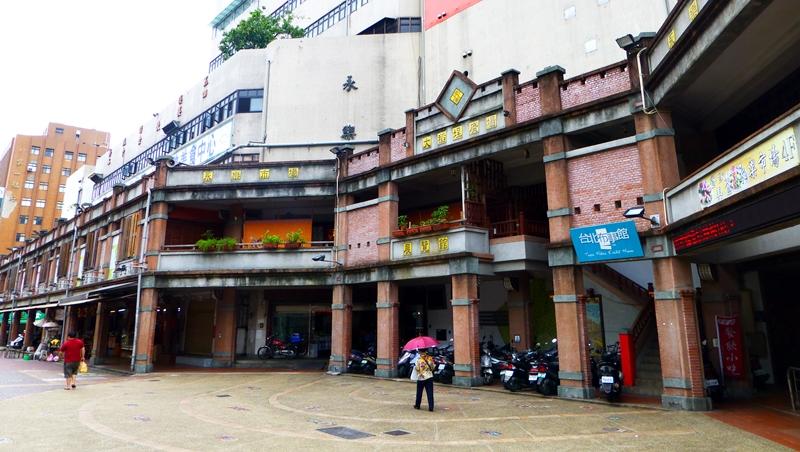 淘寶進攻下台灣職人哀歌:老師傅一身絕技被埋沒,青年指出永樂市場種種困境