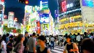 百年人生:日本「熟年力」爆發,65歲後不為錢工作,為人生做一個美好的收尾