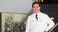 白色巨塔還有希望!中生代冒出頭,他48歲成為全台醫學中心最年輕院長