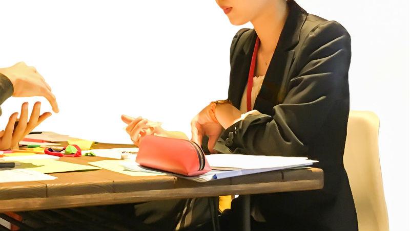 一個跨國公司女性高階主管的真心話:想在職場成功,先從「不在公司做私事」開始