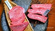 睽違14年,日本和牛解禁登台》旅日達人推薦:台灣4間「純正日本和牛餐廳」