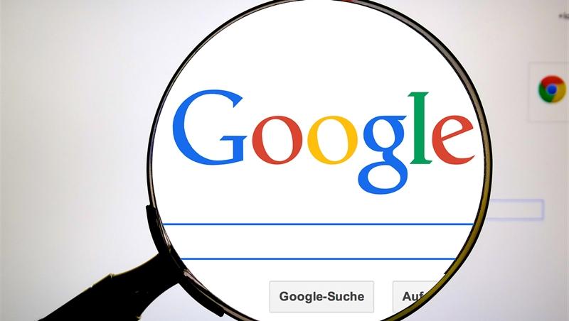 Google Pixel手機 登台有譜