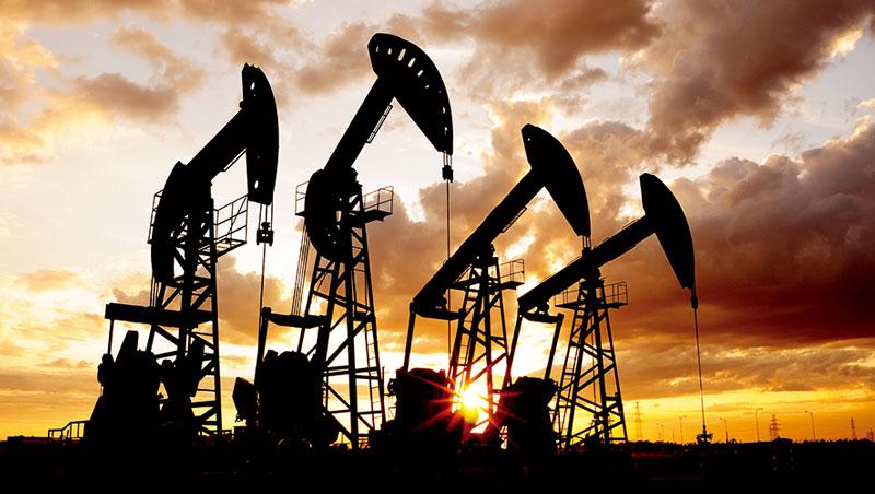 美元弱、油價漲,景氣復甦的同時,通膨壓力也隨之而來,原物料族群因「抗通膨」特性,成投資重點標的。