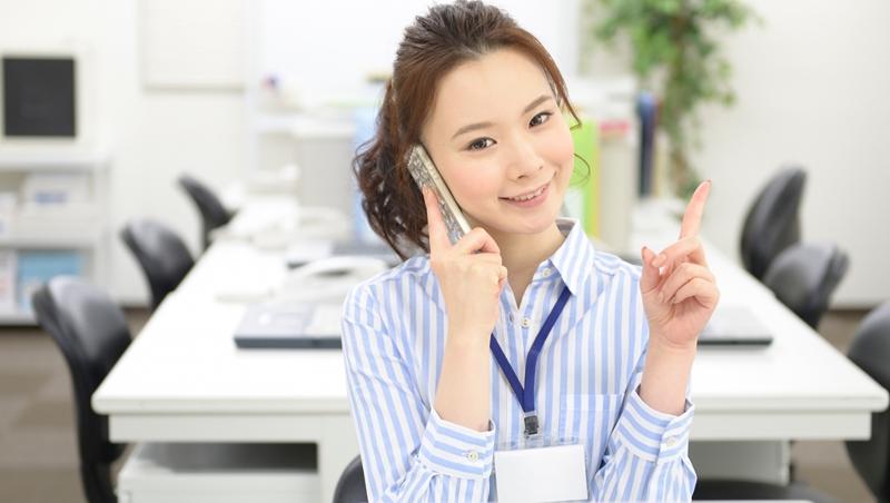 同事在辦公室揪團購想「+1」,千萬別說plus one...10句中文常見口頭禪的英文說法