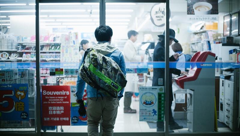 覺得日本很排外?一個獵頭在東京觀察:從便利商店,發現他們如何面對人才流失問題
