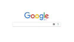 Google 將關閉好用的「以圖找圖」與「顯示圖片」功能,為什麼?