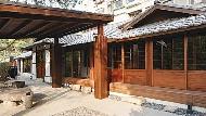 深受日本貴族喜愛,在台灣的百年老溫泉!一次只要150,筋骨痠痛泡湯超有效