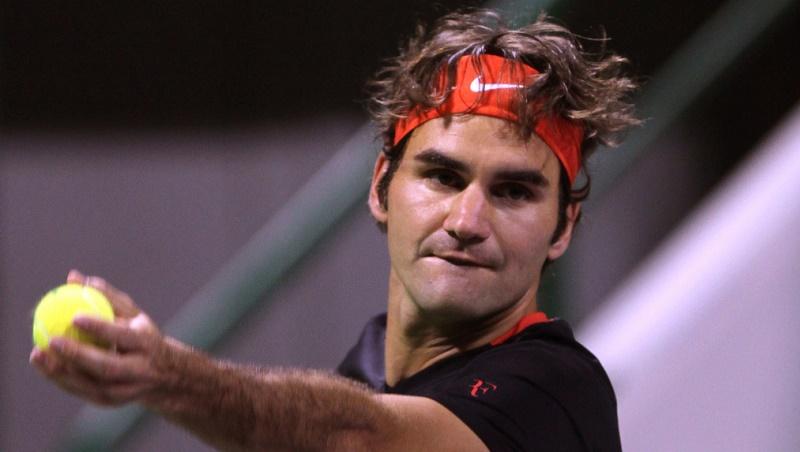 費德勒澳網奪冠,給台灣老闆的啟示:想重振雄風,你該開始想想「要放棄什麼」