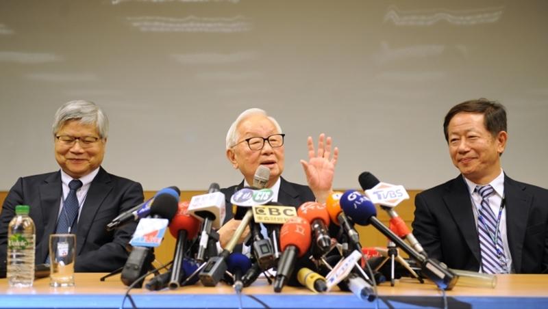 華人世界最年長!台企老闆均齡62歲 恐爆發接班危機