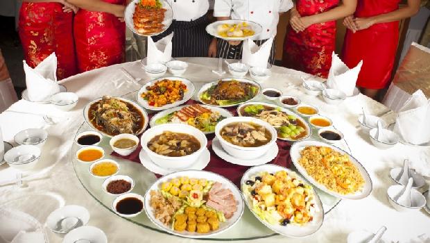 有這6樣東西吃,就真叫「過年」了....那些年,大廚傅培梅的家傳年菜