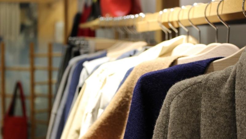 職位升級,衣服也要跟著高升!形象管理專家:問自己3個問題,讓你穿得像「成功的圈內人」
